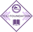 TCLI Foundation