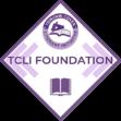 TCLI Logo